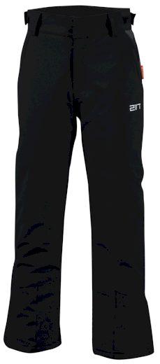 RANSBY - ECO pánské lyžařské kalhoty - 2117