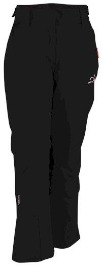 RANSBY ECO - dámské lyžařské kalhoty - 2117