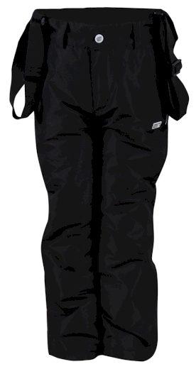 STALON - dětské lyžařské kalhoty - 2117