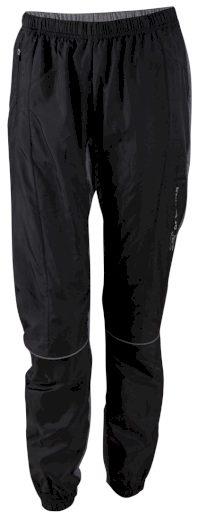 SVEDJE - ECO dámské multisportovní  kalhoty - 2117