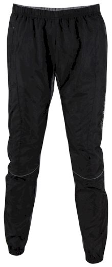 SVEDJE - ECO pánské multisportovní  kalhoty - 2117