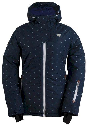 STALON -zimní  lyžařská bunda - 2117