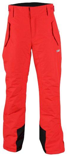 STALON - pánské lyžařské kalhoty - 2117