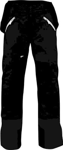 Lyžařské kalhoty True North pánské - 2117