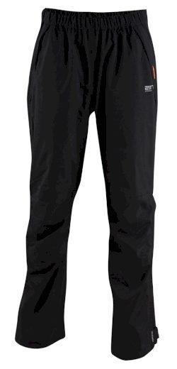 GÖTENE - pánské 3L outdoorové kalhoty - 2117