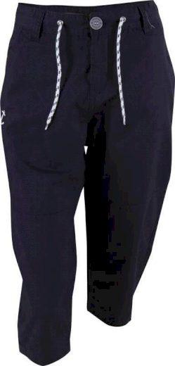 MARINE - 3/4 kalhoty (bavlna, twill) - 2117