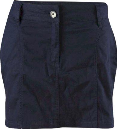MARINE - LS sukně (bavlna , twill) - 2117