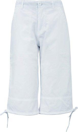 MARINE -dámské 3/5 kalhoty - 2117