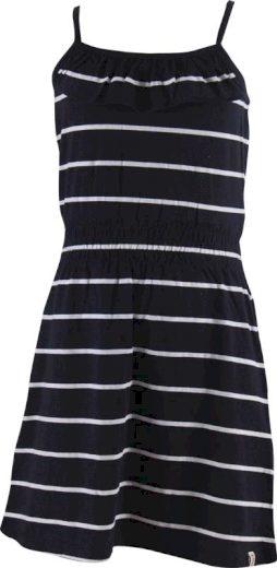 MARINE- dívčí šaty (dress) - 2117