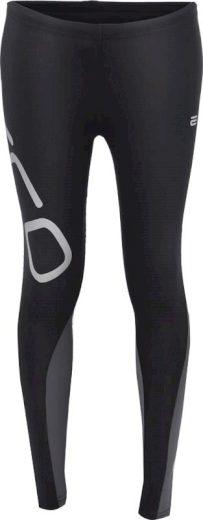 OXIDE - dám.běž.kalhoty(tights compression) - 2117