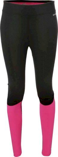 OXIDE - dámské kompresní elast. kalhoty - 2117