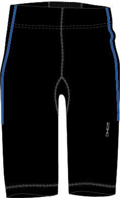 OXIDE - pánské elastické kalhoty 3/4 - 2117