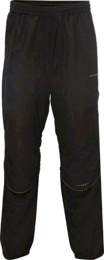 OXIDE- dámské kalhoty - 2117
