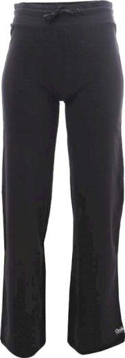 OXIDE- dámské volnočasové kalhoty 1/1(aerobic) - 2117