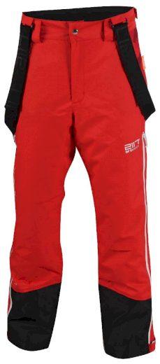 OPE - ECO pánské lyžařské kalhoty - 2117