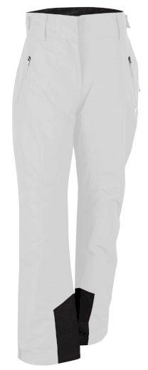 STALON - dámské lehké zateplené lyžařské kalhoty - 2117