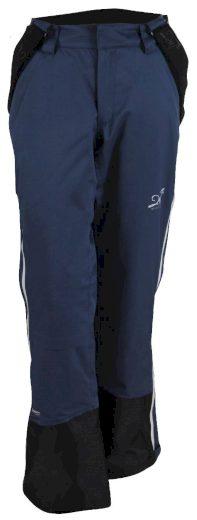 OPE -ECO dámské lyžařské kalhoty - 2117