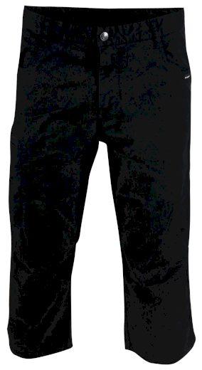 AGESTA - pánské 3/4-ní  letní kalhoty - 2117