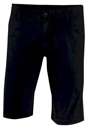TORGAS - outdoorové  kr.kalhoty, pánské (ke kolenům) - 2117