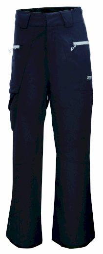 GRYTNÄS - pánské lyž.zateplené kalhoty (15000 mm) - 2117