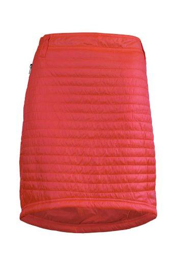 ÖRNÄS - dámská sukně PRIMALOFT - 2117