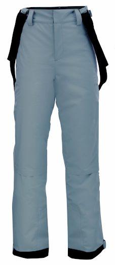 LUDVIKA - ECO pánské lyž.kalhoty (20000 mm) - 2117
