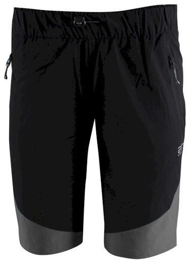 SIL -pánské outdoor. kalhoty krátké - 2117