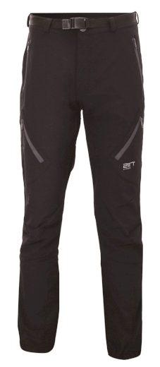 TABY - pánské outdoor.kalhoty - 2117