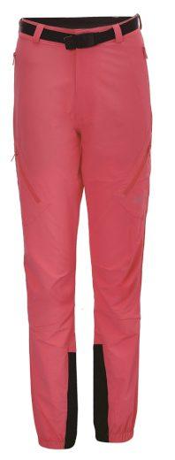 TABY - dámské outdoor.kalhoty - 2117