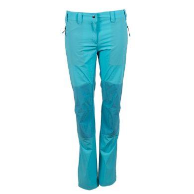 GTS outdoor.kalhoty mix, dámské - 2117