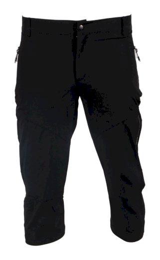 GTS outdoor.CAPRI kalhoty, pánské - 2117