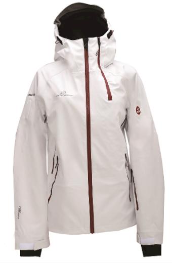 KRAMA - ECO dámská 3L lyžařská bunda - 2117