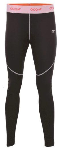 TYFORS - ECO pánské kalhoty (2.vrstva) - 2117