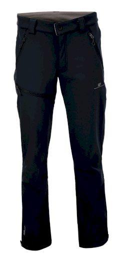 BALEBO - pánské softshelové kalhoty - 2117