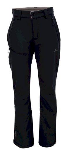 BALEBO - dámské softshelové kalhoty - 2117