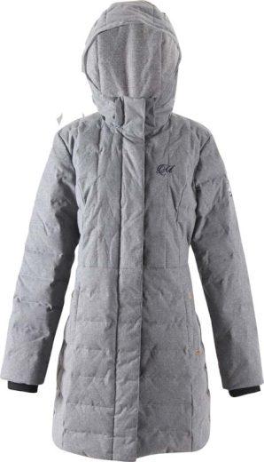 MARINE - dámský kabát - 2117