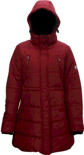 TN - dámský kabát - 2117