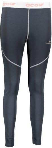 TYFORS - ECO dámské / dívčí kalhoty (2.vrstva) - 2117