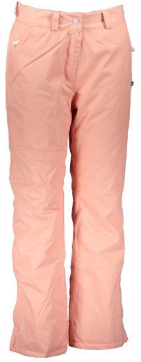 TÄLLBERG - dámské zimní  lyžařské/SNB kalhoty - 2117