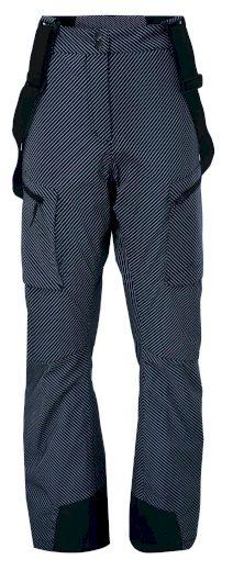 LANNA - ECO dámské 2L lyžařské kalhoty - 2117
