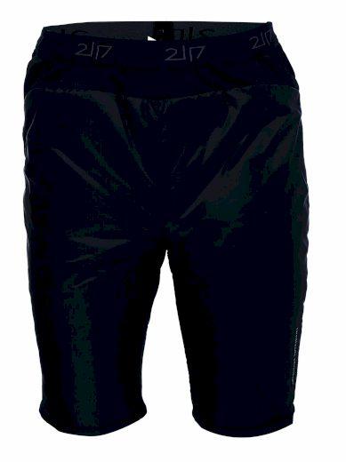 OLDEN - ECO pánské lehké zateplené kalhoty, PRIMALOFT - 2117
