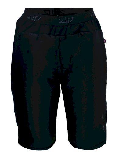 OLDEN - ECO dámské lehké zateplené kalhoty, PRIMALOFT - 2117