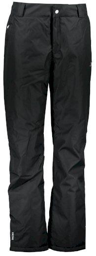 TÄLLBERG - pánské zimní lyžařské/SNB kalhoty - 2117