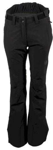 GTS 6101 - Dámské lyžařské kalhoty (20000mm), Stretch - 2117
