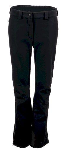 GTS 8200 L - Dámské lyžařské kalhoty (5.000), Jet - 2117