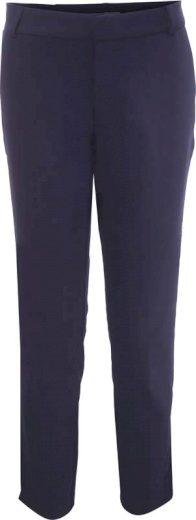 MARINE - dámské capri kalhoty - 2117