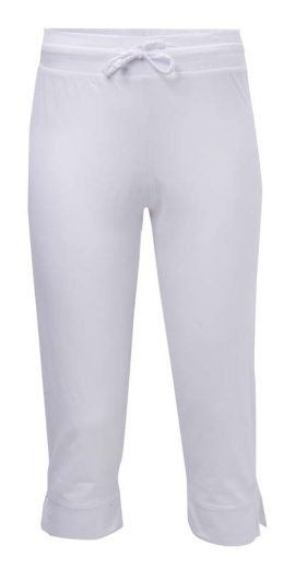 OXIDE - dámské 3/4 kalhoty - 2117