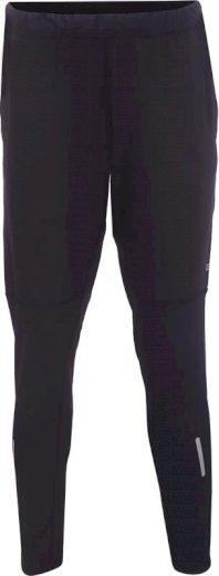 OXIDE - pánské elastické kalhoty X-Cool - 2117