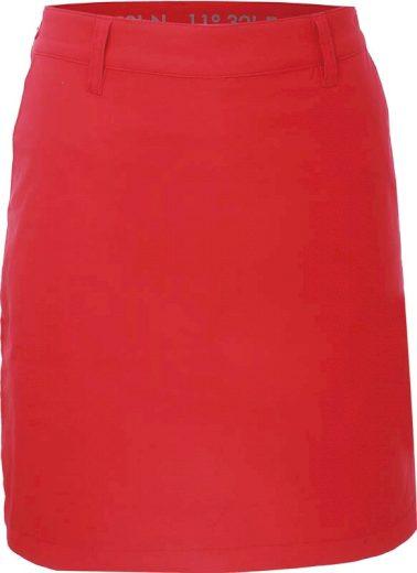 MARINE - dámská sukně - 2117