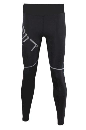 LINKÖPING - pánské elastické kalhoty, dlouhé - 2117
